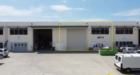 Showrooms / Bulky Goods commercial property for lease at 2A/229 Robinson Road Geebung QLD 4034