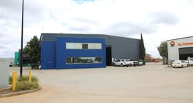 Factory, Warehouse & Industrial commercial property for lease at 1B/7-9 Gardner Court Wilsonton QLD 4350