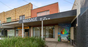 Shop & Retail commercial property for lease at 113 Spring Street Reservoir VIC 3073