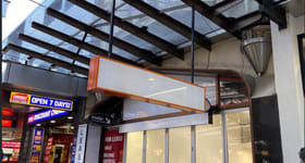 Showrooms / Bulky Goods commercial property for lease at Brisbane City QLD 4000