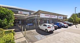 Shop & Retail commercial property for lease at Bellvista Shop 7, 2 Rawson Street Caloundra West QLD 4551