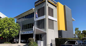 Offices commercial property for lease at Level 1, 17 Southern Drive Maroochydore QLD 4558