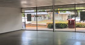 Medical / Consulting commercial property for lease at 3/1 King  Street Caboolture QLD 4510