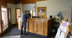 Offices commercial property for lease at 1/56 Cimitiere Street Launceston TAS 7250