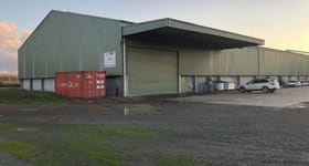 Factory, Warehouse & Industrial commercial property for lease at 14532 Midland Highway Powranna TAS 7300