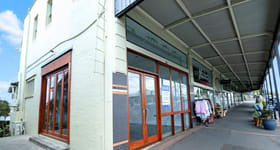 Showrooms / Bulky Goods commercial property for lease at 220 Given Terrace Paddington QLD 4064