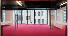 Medical / Consulting commercial property for lease at Suite 101/37 Little La Trobe Street Melbourne VIC 3000