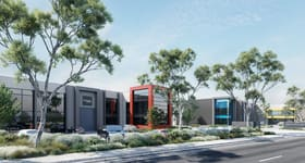 Showrooms / Bulky Goods commercial property for lease at Lot 51/77 Gawan Loop Reservoir VIC 3073