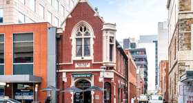 Other commercial property for lease at Level 1/73 Grenfell Street Adelaide SA 5000