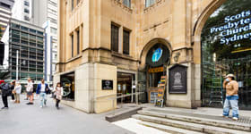 Hotel, Motel, Pub & Leisure commercial property for lease at 2 York Street Sydney NSW 2000