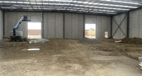 Showrooms / Bulky Goods commercial property for lease at 21 & 27/10 Gawan Loop Coburg VIC 3058