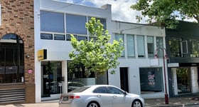 Medical / Consulting commercial property for lease at Crows Nest NSW 2065