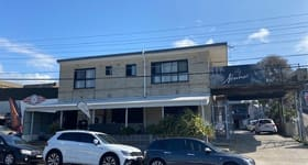 Factory, Warehouse & Industrial commercial property for lease at 40 Winbourne Road Brookvale NSW 2100