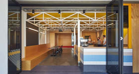 Serviced Offices commercial property for lease at 25 Chadstone Street Perth WA 6000