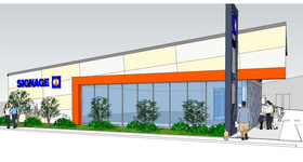 Shop & Retail commercial property for lease at 98 Redland Bay Road Capalaba QLD 4157