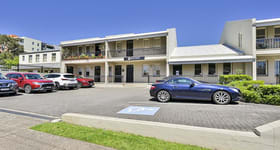 Medical / Consulting commercial property for lease at Suites 2 & 3/1-9 Iolanthe Street Campbelltown NSW 2560