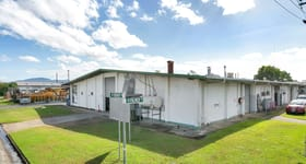 Factory, Warehouse & Industrial commercial property for lease at 13/2-4 Toohey Street Portsmith QLD 4870