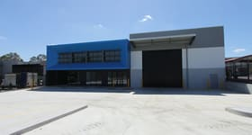 Factory, Warehouse & Industrial commercial property for lease at 7 Saggart Field Road Minto NSW 2566