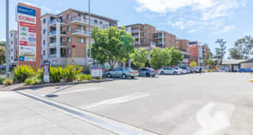 Offices commercial property for lease at Shop 19 + 20/368 Hamilton Road Fairfield West NSW 2165