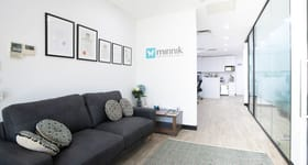 Offices commercial property for sale at 5F/5-7 Meridian Place Bella Vista NSW 2153