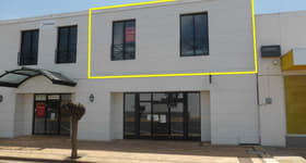 Offices commercial property for lease at Suite 2, 1st Floor/62 Wingewarra Street Dubbo NSW 2830