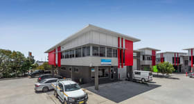 Showrooms / Bulky Goods commercial property for lease at 14 Ashtan Place Banyo QLD 4014
