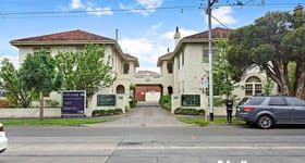 Offices commercial property for lease at 4/145 Wattletree Road Malvern VIC 3144