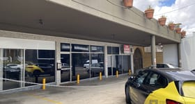 Medical / Consulting commercial property for lease at 48 Brookes Street Fortitude Valley QLD 4006