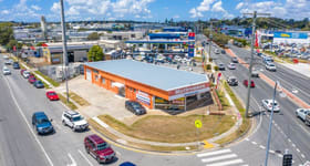Shop & Retail commercial property for lease at 104 Redland Bay Road Capalaba QLD 4157
