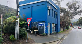 Offices commercial property for lease at 1211 Burwood Highway Upper Ferntree Gully VIC 3156
