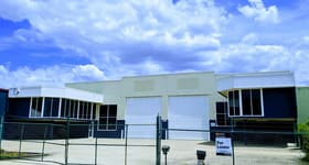 Offices commercial property for lease at 195 Musgrave Road Coopers Plains QLD 4108