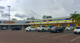Shop & Retail commercial property for lease at Shop 3/130 University Avenue Durack NT 0830