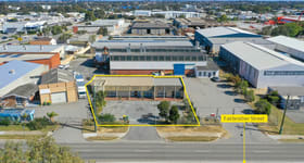 Offices commercial property for lease at 7 Fairbrother Street Belmont WA 6104