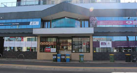 Medical / Consulting commercial property for lease at 1/293 High Street Preston VIC 3072