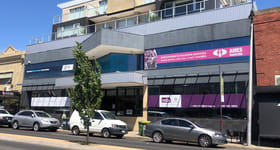 Offices commercial property for lease at 1/293 High Street Preston VIC 3072
