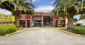Factory, Warehouse & Industrial commercial property sold at 1/36 Jersey Road Bayswater VIC 3153