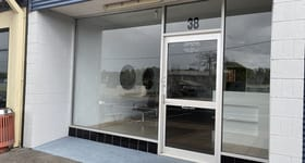 Shop & Retail commercial property for lease at 38 Shearwater Boulevard Shearwater TAS 7307