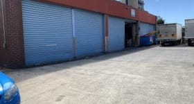 Factory, Warehouse & Industrial commercial property for lease at 61 Riggal Street Broadmeadows VIC 3047