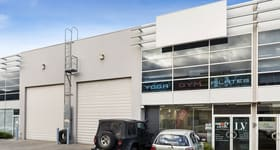 Factory, Warehouse & Industrial commercial property for sale at 9/19-23 Clarinda Road Oakleigh South VIC 3167