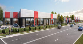Offices commercial property for lease at 109 Station Road Seven Hills NSW 2147