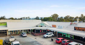 Medical / Consulting commercial property for lease at 4a/23 Price Street Nerang QLD 4211