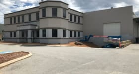 Factory, Warehouse & Industrial commercial property for lease at 9-11 Harvard Way Canning Vale WA 6155