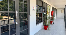 Medical / Consulting commercial property for lease at Unit 1/6 Vanessa Boulevard Springwood QLD 4127