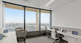 Offices commercial property for lease at 300 Barangaroo Avenue Barangaroo NSW 2000