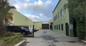 Factory, Warehouse & Industrial commercial property for lease at 56 Paramount Drive Wangara WA 6065