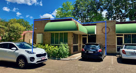 Medical / Consulting commercial property for lease at Suite 1/12 Vanessa Boulevard Springwood QLD 4127