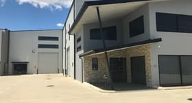 Factory, Warehouse & Industrial commercial property for lease at 23 Baling Street Cockburn Central WA 6164