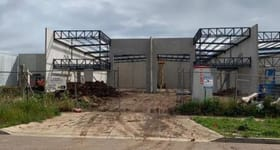Factory, Warehouse & Industrial commercial property for lease at Unit  1/6 Geehi Way Ravenhall VIC 3023