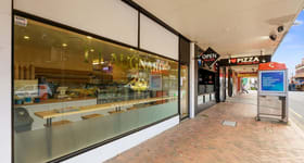 Shop & Retail commercial property for lease at 304 Penshurst Street Willoughby NSW 2068