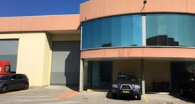 Offices commercial property for lease at 6/43 - 51 College Street Gladesville NSW 2111